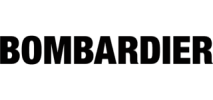 Bombardier Padding