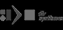 dirsystems-logo_B&W